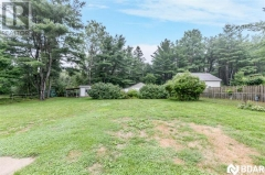 Real Estate -   8691 5th Line, Essa, Ontario -