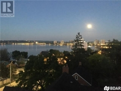 Real Estate -   68 -  2 ALBERT Street, Barrie, Ontario -