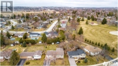 Real Estate Listing   288 PINE Drive Barrie