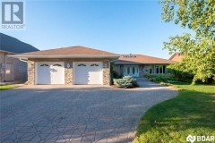 Real Estate Listing   68 Woodcrest Road Barrie