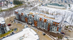 Real Estate Listing   505 -  302 ESSA Road Barrie