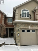 Real Estate Listing   318 CUNDLES Road E Barrie