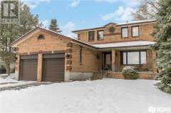Real Estate Listing   36 VICTORIA Street E Cookstown