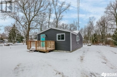 Real Estate Listing   1248 TEMPLE Avenue Innisfil