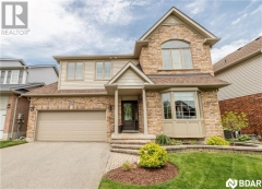Real Estate Listing   10 BROOKWOOD Drive Barrie