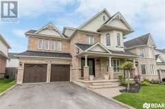 Real Estate Listing   18 SNOWDEN Avenue Barrie