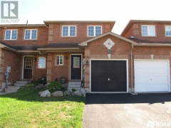 Real Estate Listing   35 GOODWIN Drive Barrie