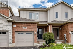 Real Estate Listing   169 Banting Crescent Angus