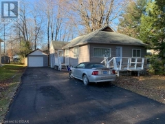 Real Estate Listing   3412 HIGH VIEW Avenue Severn