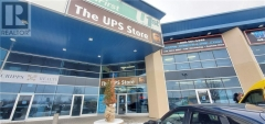 Real Estate Listing   132 COMMERCE Park Unit# K Barrie