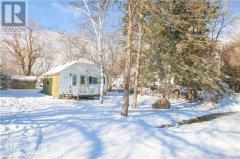 Real Estate Listing   928 FERRIER Avenue Lefroy