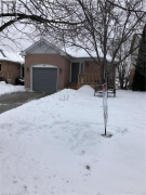 Real Estate Listing   65 MOIR Crescent Barrie