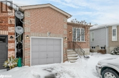 Real Estate Listing   34 WILLOW Drive Barrie