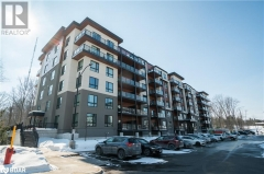 Real Estate Listing   304 ESSA Road Unit# 306 Barrie