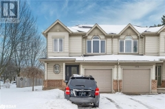 Real Estate Listing   170 SHADOW WOOD Court Waterloo