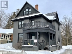 Real Estate Listing   237 BAYFIELD Street Barrie