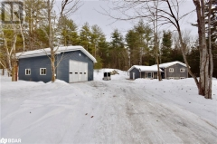 Real Estate Listing   1014 TRYON Road KILWORTHY