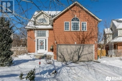 Real Estate Listing   26 CLEOPATRA Court Orillia