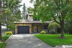 Real Estate Listing   415 Pineview Gardens Dufferin