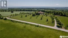 Real Estate Listing   1703 10 Nottawasaga Concession Clearview