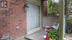 Real Estate -   4 -  48 Loggers Run ., Barrie, Ontario -