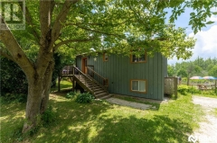 Real Estate Listing   1229 COUNTY 124 Road Clearview