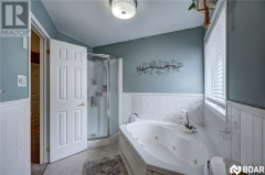 Real Estate -   21 Dunsmore Lane, Barrie, Ontario -