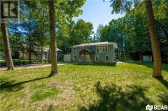 Real Estate Listing   46 LANNAN Drive Tiny