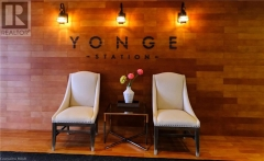 Real Estate Listing   720 YONGE Street Unit# 308 Barrie