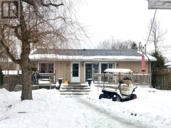 Real Estate Listing   687 9TH Line Innisfil
