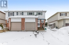Real Estate Listing   89 ROBIN Court Barrie