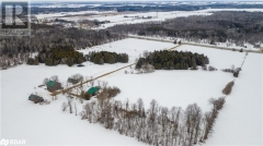 Real Estate Listing   1454 COUNTY 42 Road Stayner